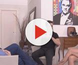 Roberto Cabrini apresenta com exclusividade a entrevista com os filhos de Marcelo Rezende