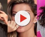 Roberto Justus, Gisele Bündchen e Ivete Sangalo estão entre os 10 brasileiros famosos mais ricos
