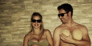 7 fatos que ocorrem sempre no namoro