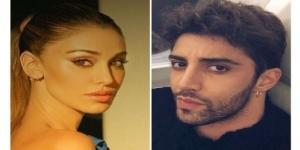 Gossip: Belen Rodriguez trasforma Iannone in Fabrizio Corona? La prova.