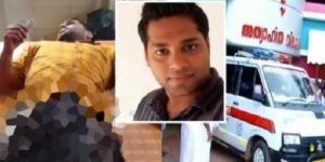 Indiano perdeu o pênis após trair futura esposa