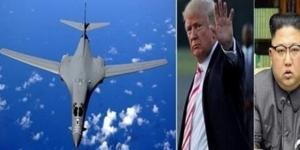 Kim Jong-Un recebeu resposta de Donald Trump após ameaças feitas contra os Estados Unidos