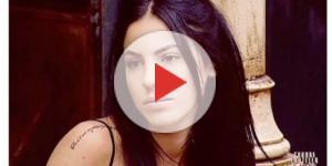 Gossip: Giulia De Lellis fa l'ennesima figuraccia al GF VIP.