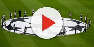 Champions League, il programma tv del 26-27 settembre, con Napoli, Juventus e Roma in diretta
