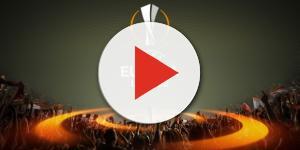 Europa League 2017-2018: Milan-Rijeka diretta tv 28 settembre