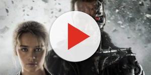 Gran Hermano Revolution: cambian Límite 48 horas por Terminator Génesis