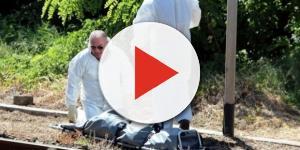 Investito da un treno nel palermitano: muore un giovane ragazzo. (foto di repertorio)