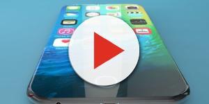 iPhone 8: voto riparabilità 6 su 10