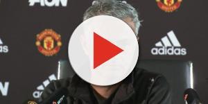 Juve, clamorosa proposta del Manchester United