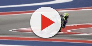 MotoGp Aragon, orari diretta tv Sky e differita Tv8 di oggi, 24 settembre