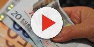 Pensioni Inps, lettere per la restituzione dei soldi versati in più