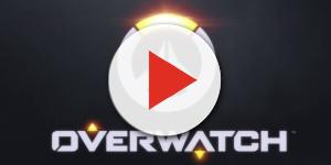 "Players will have to make sure their ultimate abilities count before dying in ""Overwatch"" (via YouTube/PlayOverwatch)"