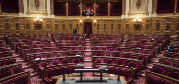 Le Figaro - Le Scan Politique : l'actualité politique en temps réel - lefigaro.fr