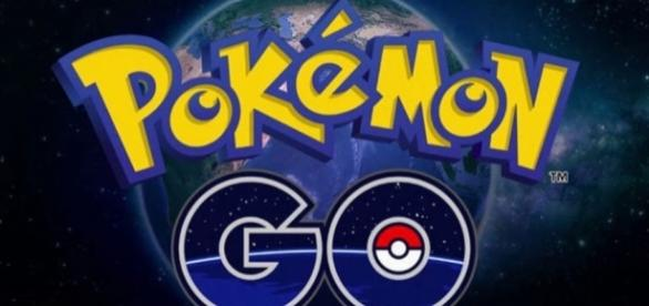 """Niantic already confirmed the upcoming arrival of Gen 3 creatures in """"Pokemon GO."""" [Image Credit: YouTube/Pokemon GO]"""