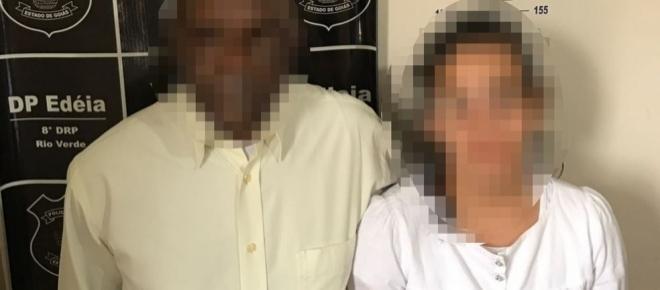 Pastor estupra adolescente alegando que a mesma estaria com a 'maldição do sexo'