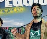 I Peggiori: il 27 settembre esce il DVD del film con Lino Guanciale