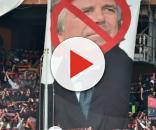 Cessione Genoa, 72 ore per decidere il futuro del club