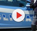 Concorso Polizia 2017: prova scritta, data e sede in Gazzetta - termometropolitico.it