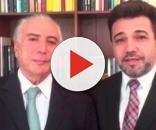 Deputado Marco Feliciano foi contra exposição sobre os golpes de 1964 e 2016