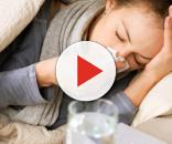 Influenza 2017, sta arrivando: quello che c'è da sapere