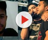 Jovem assassinado após show de dupla sertaneja