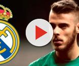 Le plan de Man Utd pour empêcher le Real Madrid d'avoir De Gea !