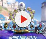 'Overwatch' bug allows 12v12 gameplay(ZennyBot/youTube Screenshot)