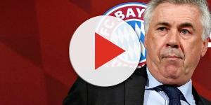 Ancelotti va rejoindre le PSG un jour ?