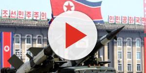 Corea del Nord: 'Siamo pronti ad abbattare i caccia americani'
