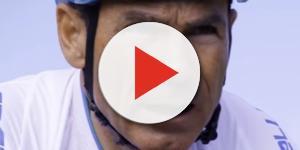 Davide Cassani, al quarto Mondiale da Ct azzurro