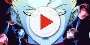 'Dragon Ball Super' - Image via YouTube/UnrealEntGaming