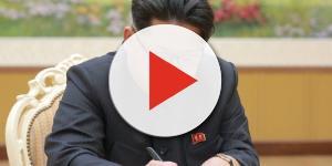 Kim Jong-un, lettera ai governi del mondo: 'Fermate Donald Trump o sarà il disastro nucleare'