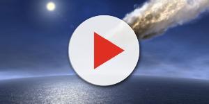La bufala del pianeta in collisione con la Terra il 23 settembre ... - diregiovani.it