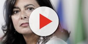 Presentata opposizione all'archiviazione della denuncia nei confronti di Laura Boldrini.
