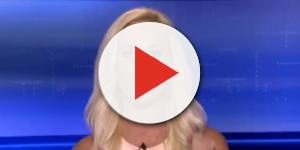 "Tomi Lahren gives her ""Final Thoughts,"" via Twitter"