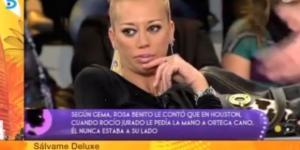 Sálvame: Sentencia a favor de Belén Esteban! - blastingnews.com