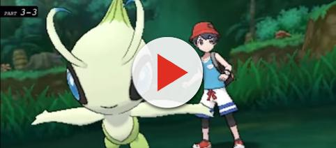 'Pokemon Ultra Sun and Ultra Moon' will be packed with new features players will surely love. Game Trailers/YouTube