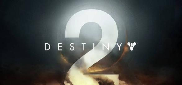 Destiny 2 game - Bagogames/Flickr