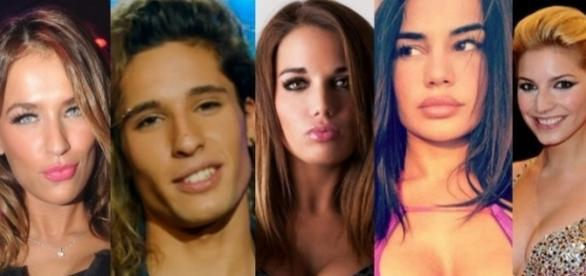 Jermstar dévoile un réseau de prostitution dans le milieu de la télé-réalité