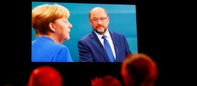 Il voto in Germania fra timori e paure