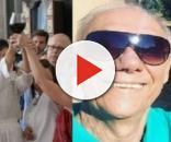 Filhos de Marcelo Rezende resolvem falar sobre a relação que ficou com Luciana Lacerda