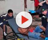 Irmãos brigam por macarrão instantâneo em Rio Branco, no Acre