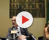 Riforma Pensioni fase 2, Caermelo Barbagallo della Uil: questione aumento a 67 anni ancora aperta
