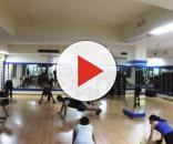 Un esercizio da tre minuti che sostituisce i tanti da 30