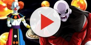 Dragon Ball Super: ¡Revelado el misterio entre Jiren y Vermouth!