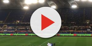 LIVE Napoli - Feyenoord: diretta tv in chiaro - highlights