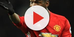 Paul Pogba: Is he worth $120 million? - CNN - cnn.com