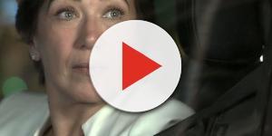 Silvana (Lilia Cabral) conversará sobre desaparecimento de cheques