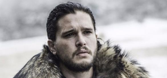 Game of Thrones : Jon Snow, Daenerys, Cersei… Ce que nous réserve ... - public.fr