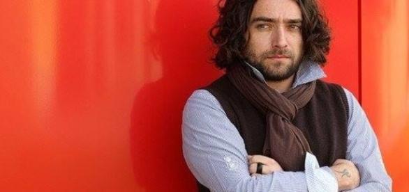 """Giulio Cavalli:""""Chi ha paura dei migranti non è fascista"""""""